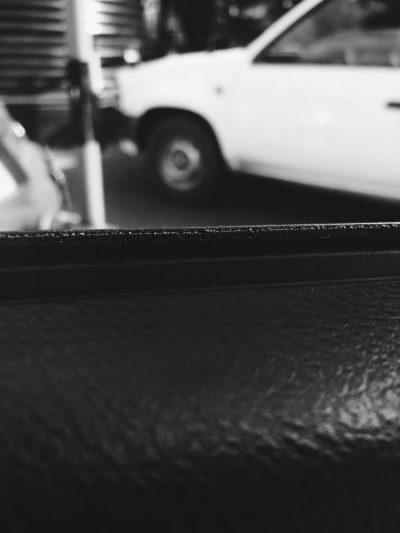 🚗 Car Story: Kenyan Edition ~ Nakumatt Ukay,Westlands