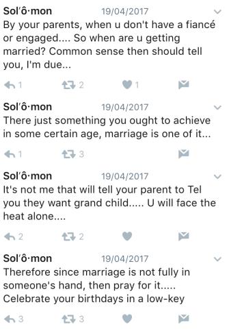 Solomon2